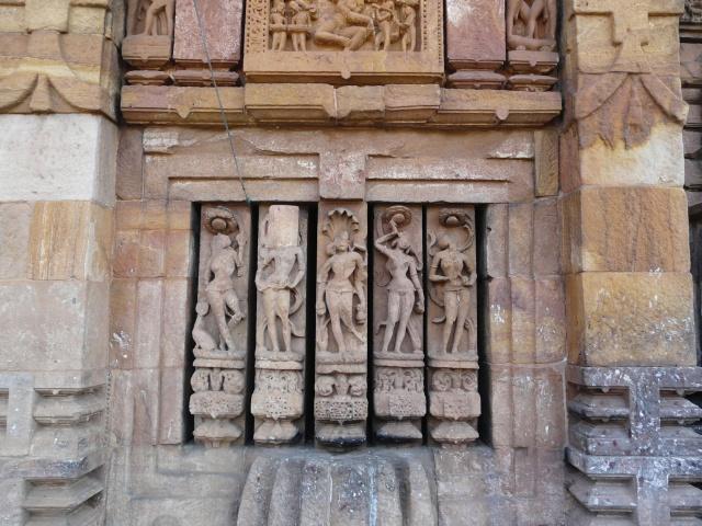 brahmeshwar 07 06