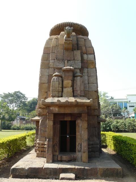 brahmeshwar 08 03