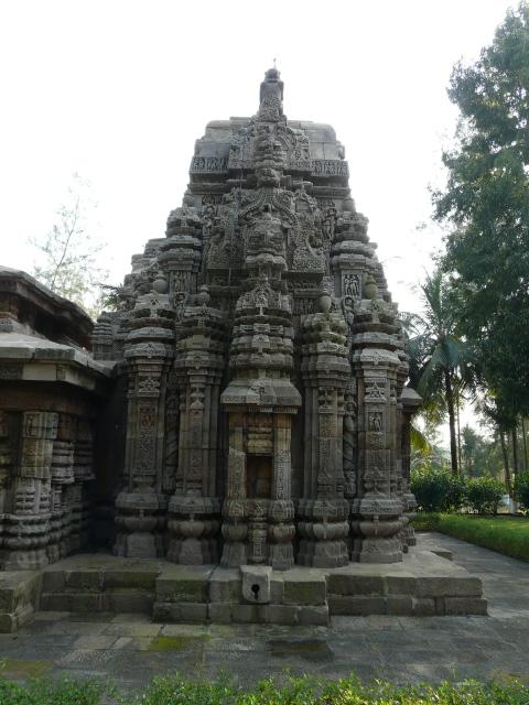 chaurasi 06 03