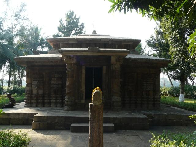 chaurasi 08 01