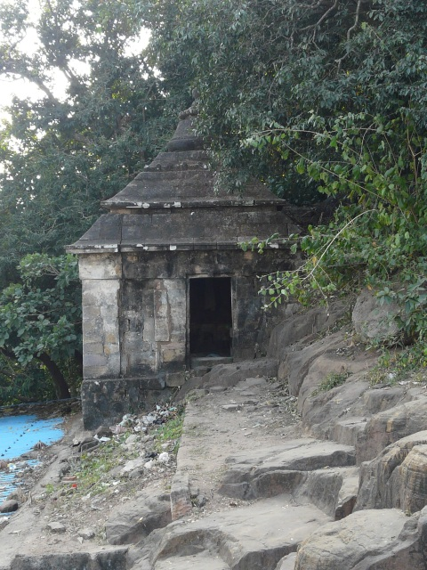 khandagiri 08 02