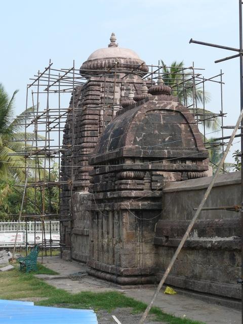madhukeshwar 04 05