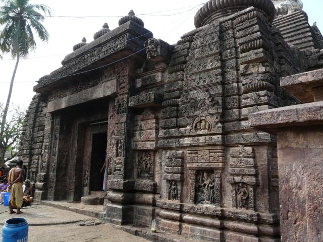 madhukeshwar 05 04