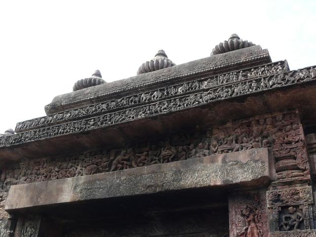 madhukeshwar 05 07