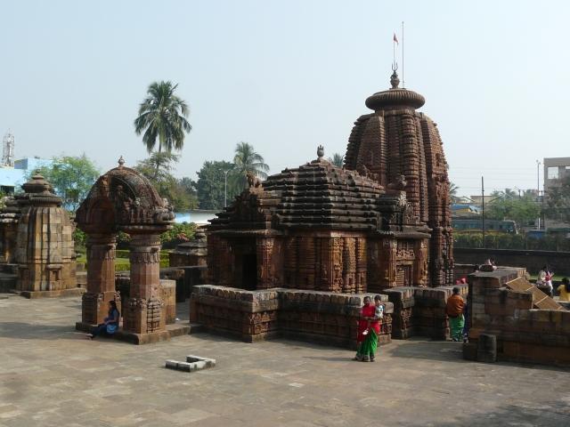 mukteshwar 01 01