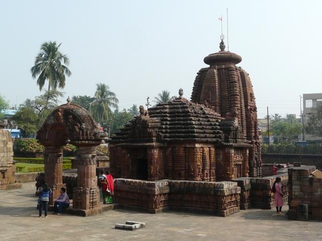 mukteshwar 01 02