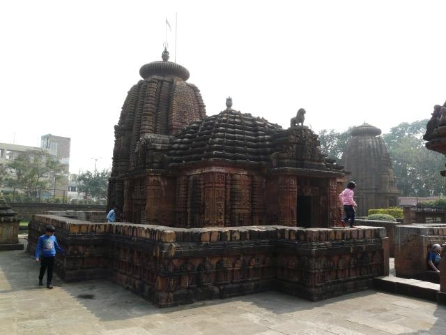 mukteshwar 01 04