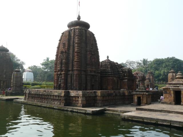 mukteshwar 03 03