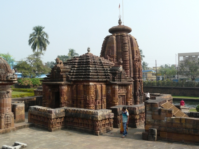 mukteshwar 05 01