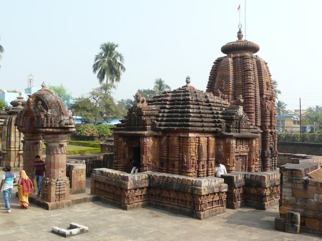 mukteshwar 05 02
