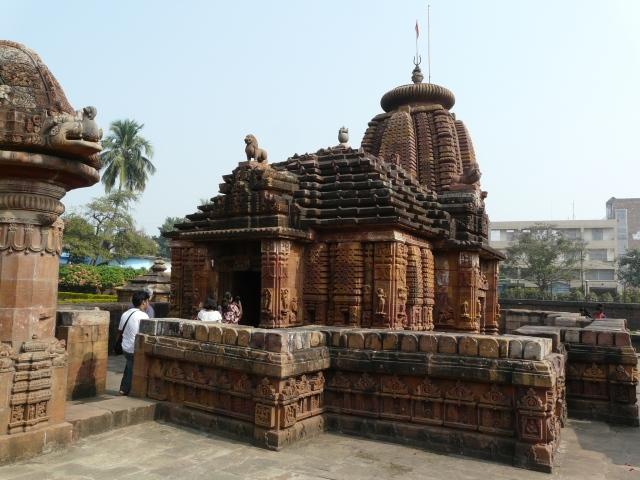 mukteshwar 05 03