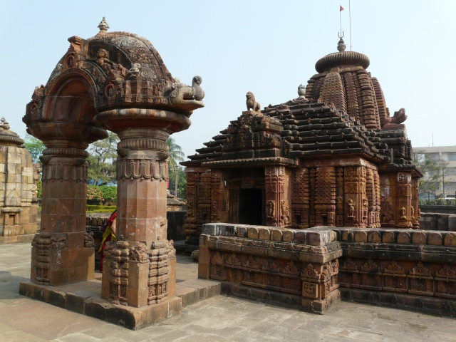 mukteshwar 05 04