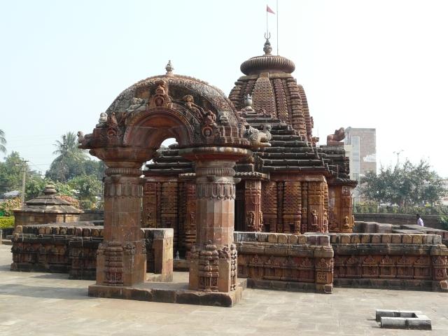 mukteshwar 05 05