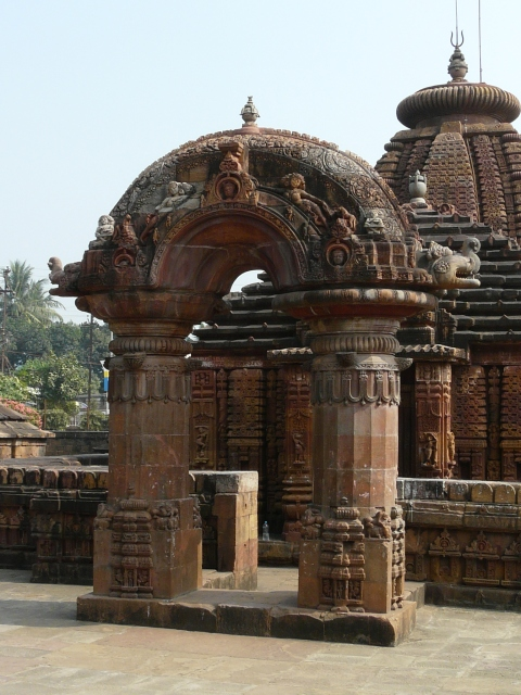 mukteshwar 06 01