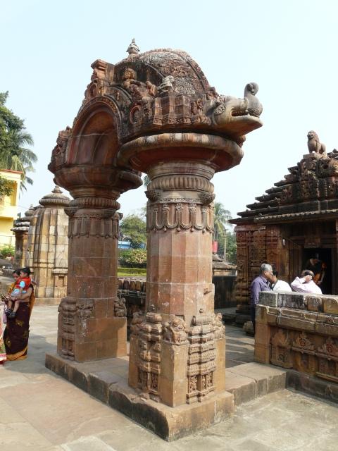 mukteshwar 06 03
