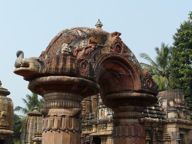 mukteshwar 06 04
