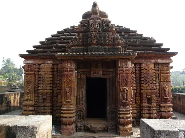 mukteshwar 07 01