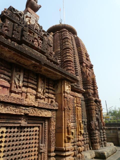 mukteshwar 07 04