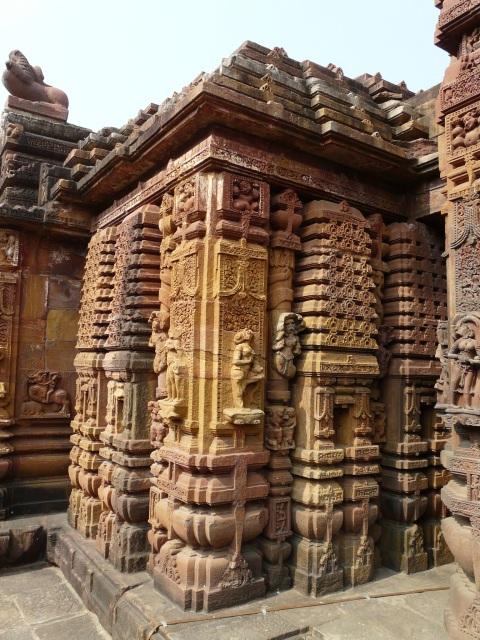mukteshwar 07 06