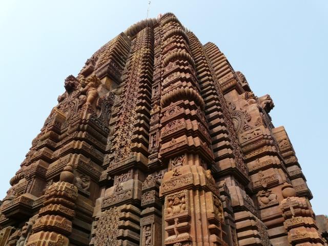 mukteshwar 07 07
