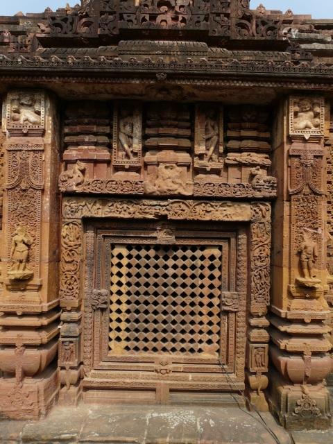 mukteshwar 08 02