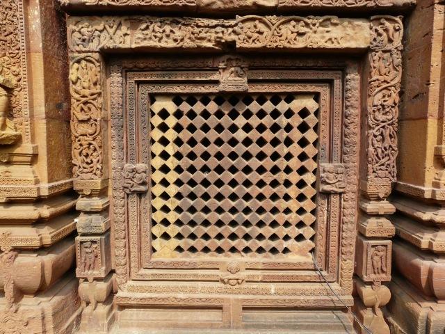 mukteshwar 08 03