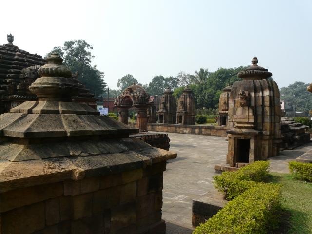 mukteshwar 09 01