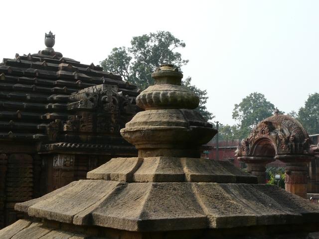 mukteshwar 09 02
