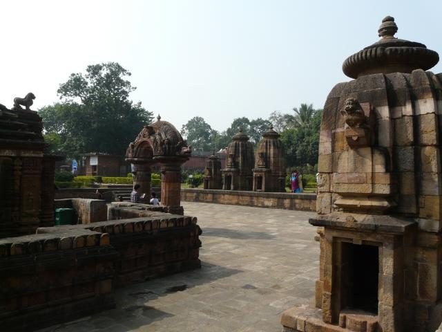 mukteshwar 09 03