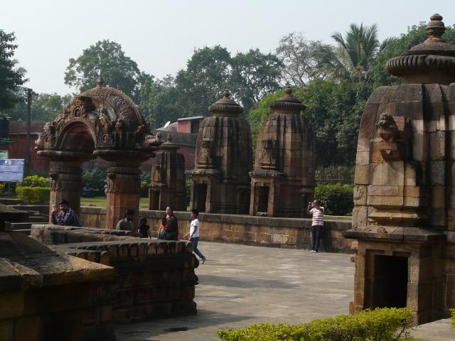 mukteshwar 09 04