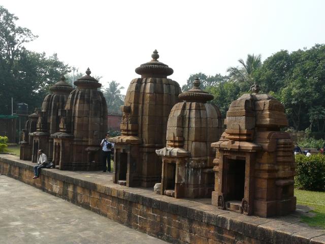 mukteshwar 09 05
