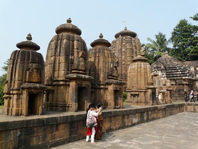 mukteshwar 09 06