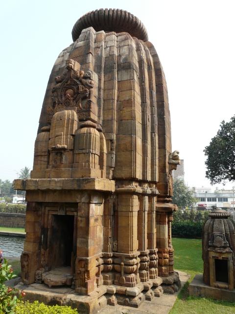 mukteshwar 09 07