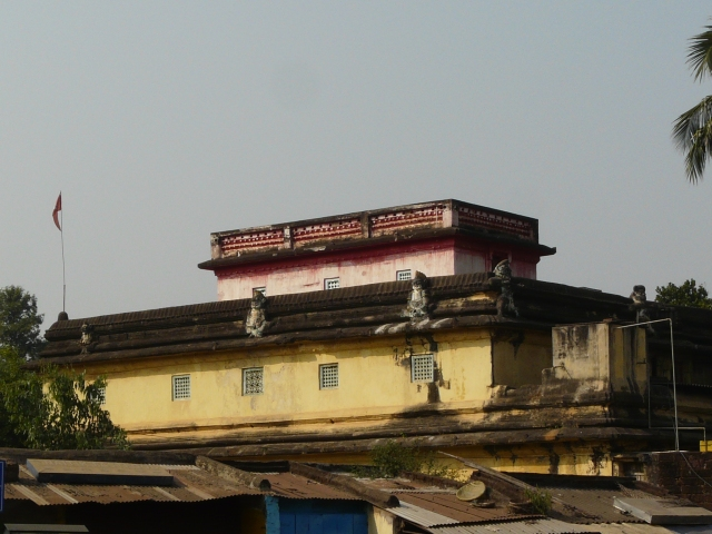 old bhu 04 05