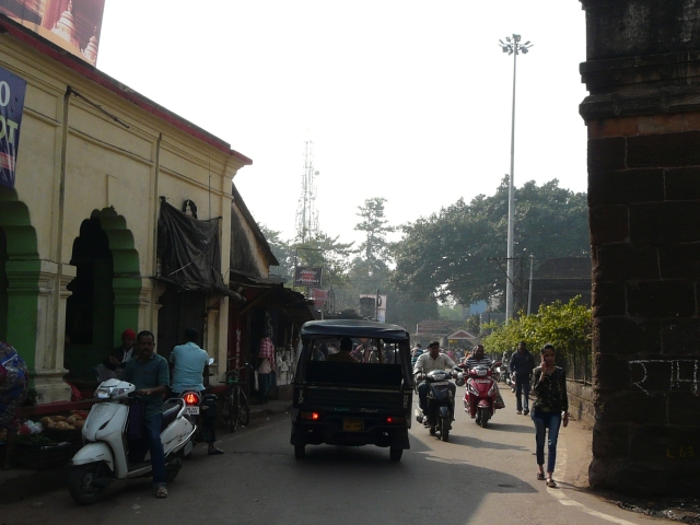 old bhu 05 01