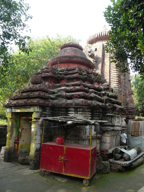 old bhu temples 01 03