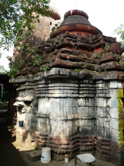 old bhu temples 01 04
