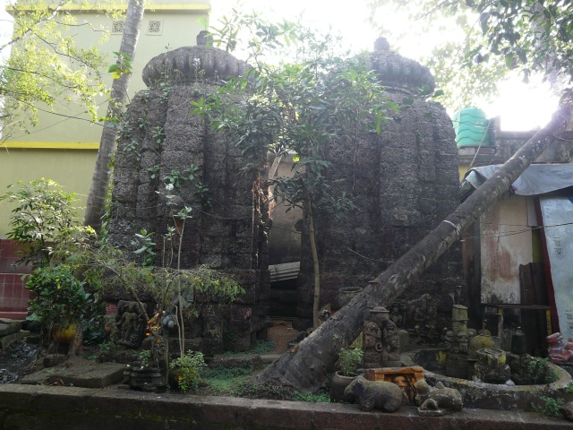 old bhu temples 01 06