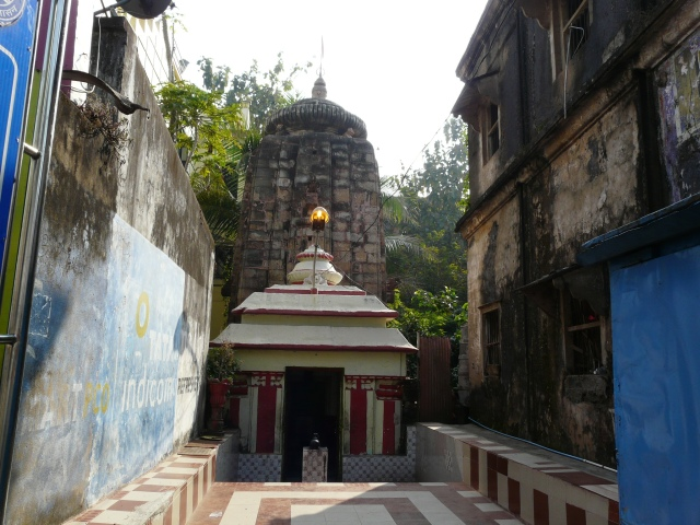 old bhu temples 02 01