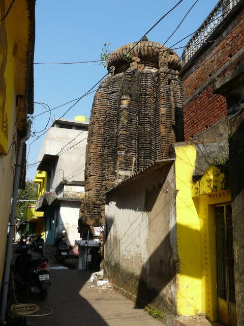old bhu temples 02 02
