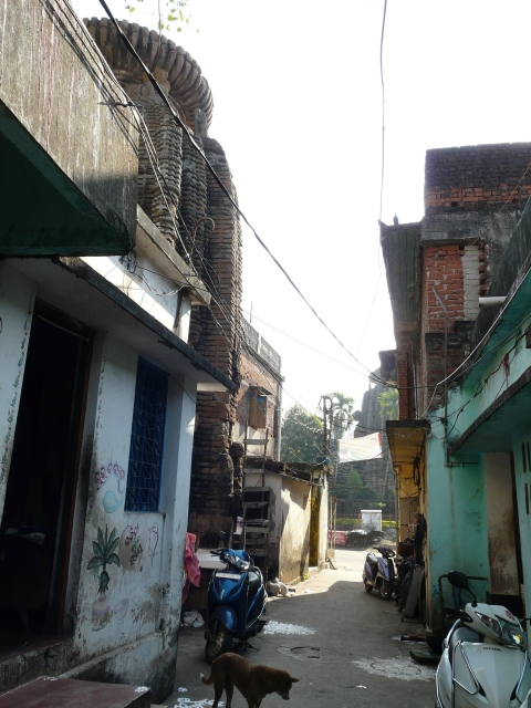 old bhu temples 02 03