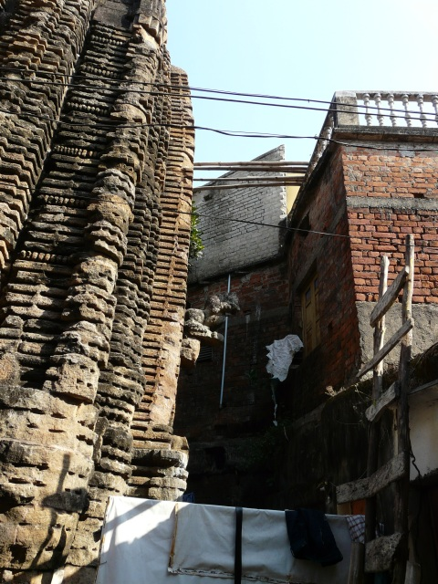 old bhu temples 02 04