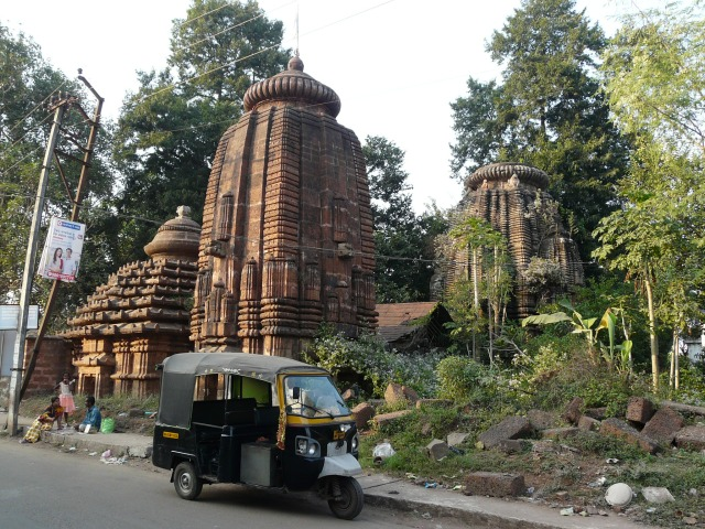 old bhu temples 02 05