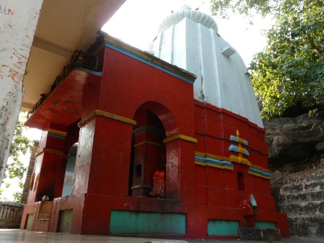 simhanath 09 04