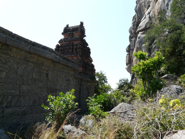 climbing rajagiri 02 04