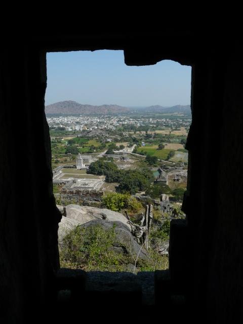 climbing rajagiri 02 06