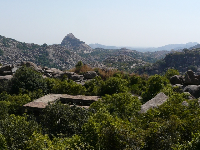 climbing rajagiri 04 03
