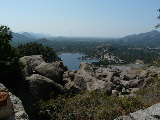 climbing rajagiri 04 04