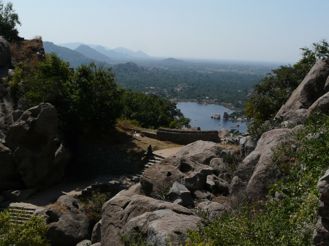 climbing rajagiri 04 05