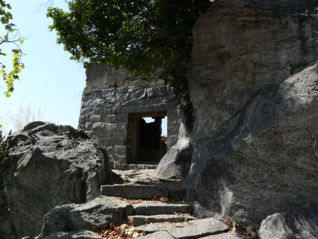 climbing rajagiri 05 02
